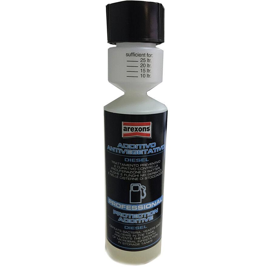 AREXONS Antivegetativo diesel 250 ml 9828 AREXONS