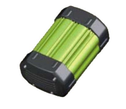 STARKEN Batteria al litio 36v - 3,0ah STARKEN
