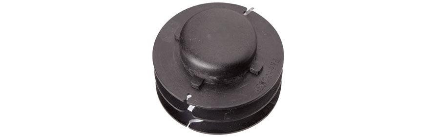 VALEX Conf.2 rocchetti per denver 300 1489217 VALEX