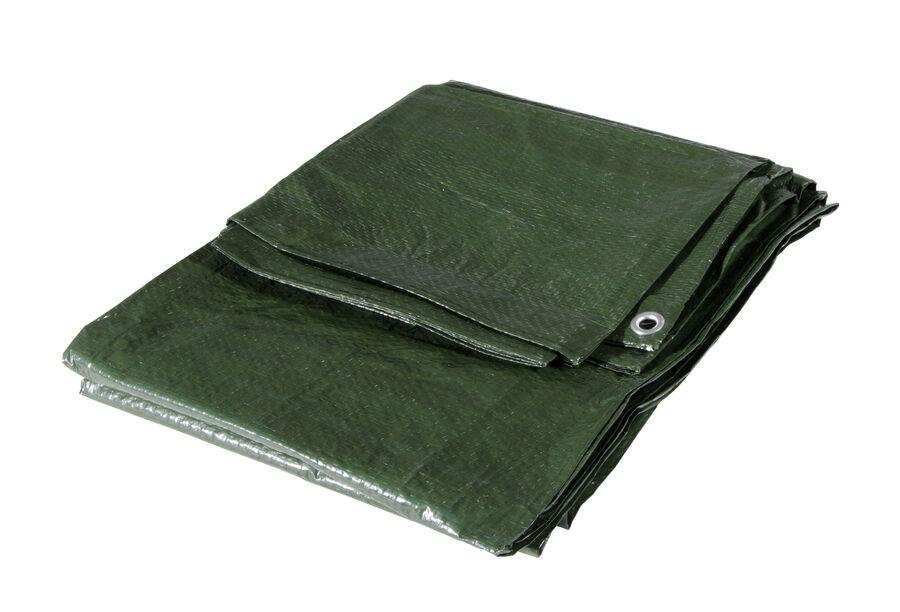 VERDELOOK Telo imp.cheap occhiel.verde 2x3 s075 VERDELOOK