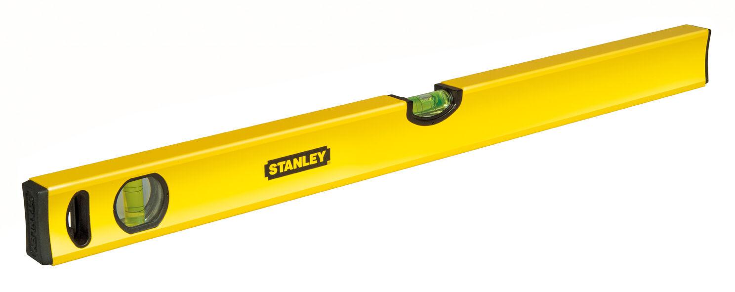 STANLEY Livella allum.cm.80 classic stht1-43104 STANLEY