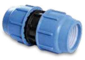 Manicotto 63x63 bluseal b105063000a