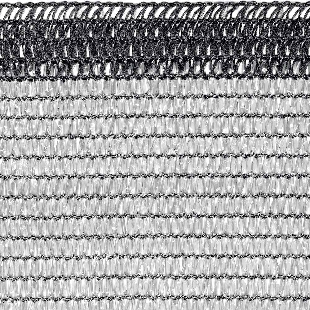 TENAX Rotolo 5mt rete soleado glam grig.cm150
