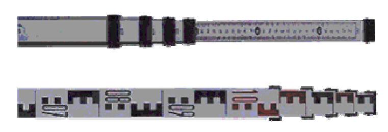 tecnix stadia telescop.stat-al-5m 08976 interni tecnix