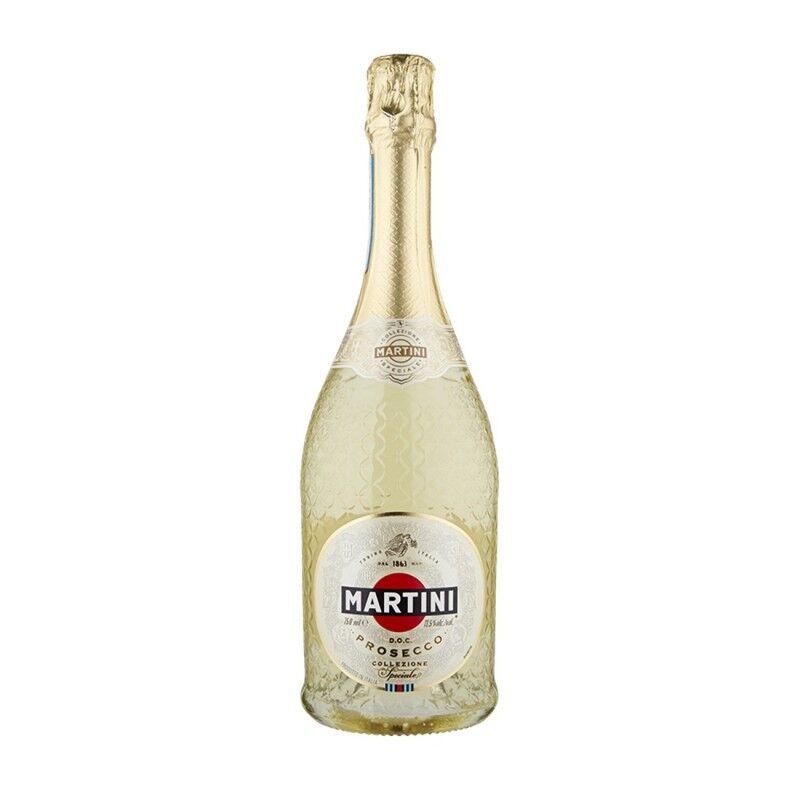 Martini Prosecco DOC Collezione Speciale Premium -
