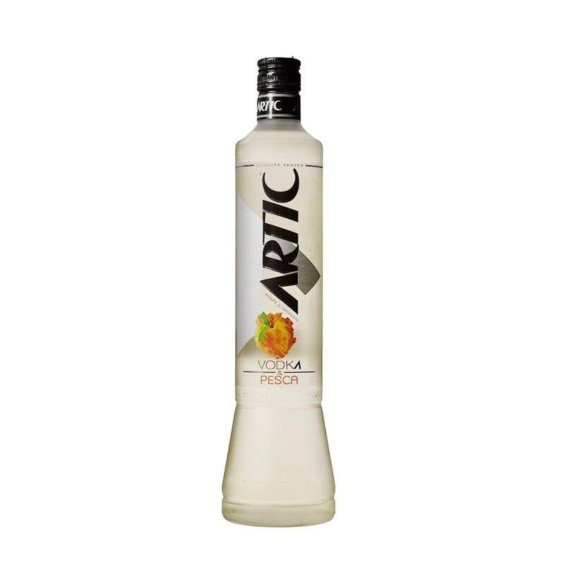 Artic Vodka Pesca Artic [0.70 lt]