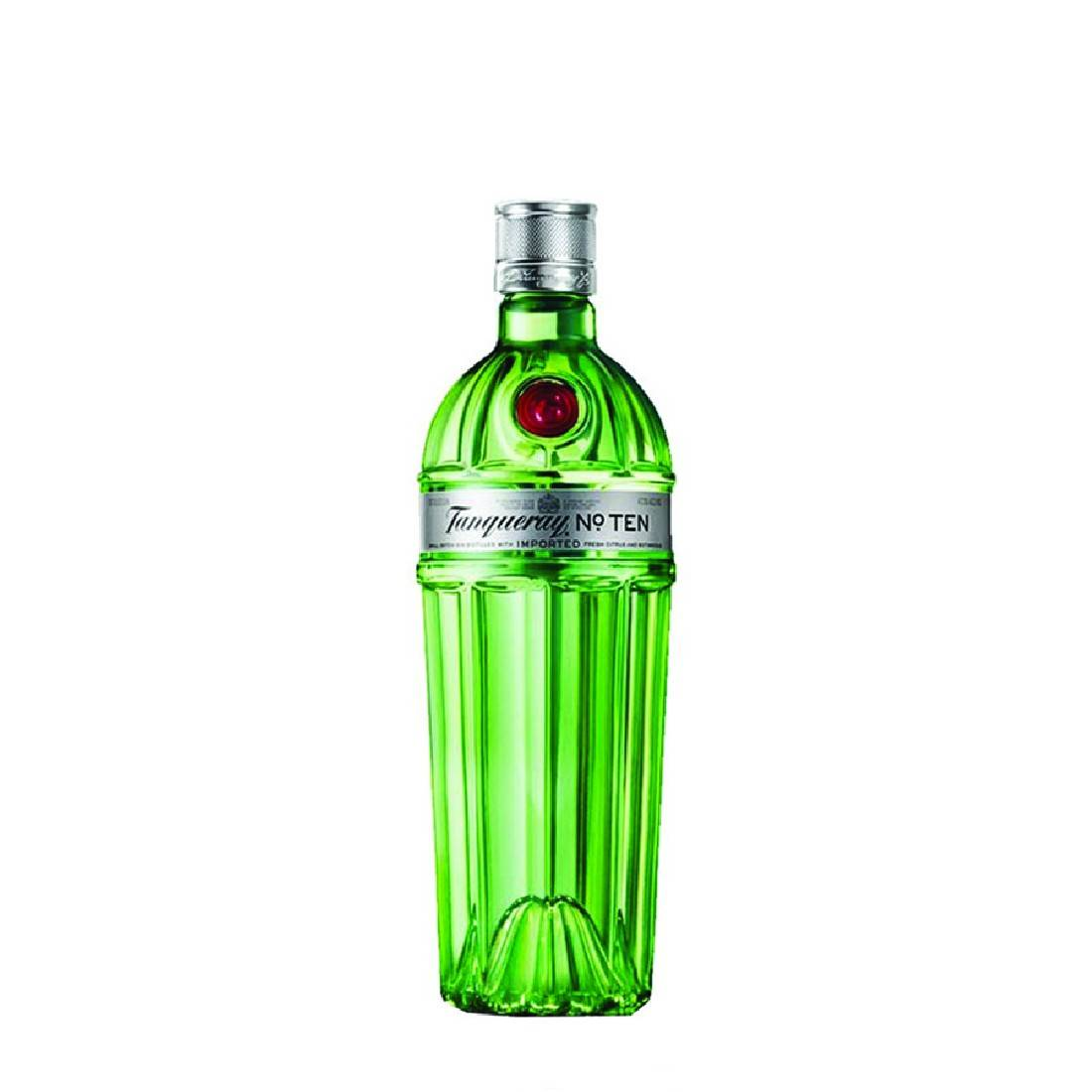 Gin Tanqueray Number Ten - Tanqueray [0.70 lt]