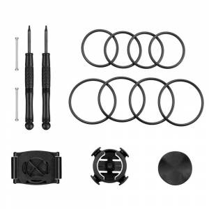 Garmin Fast Extraction Kit 920xt One Size 0