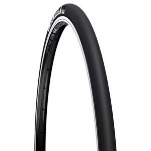 Wtb Thickslick Comp 700 x 28C Black
