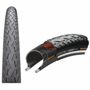 Continental Contact City 700 Tyre 700 x 35C Black