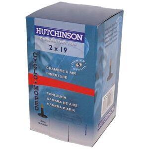 Hutchinson Cyclo Schrader 19 x 2.125 Blue