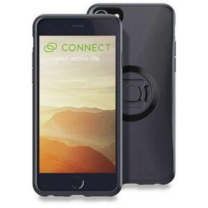 Sp Connect Phone Case Set Samsung S7 Edge One Size Black
