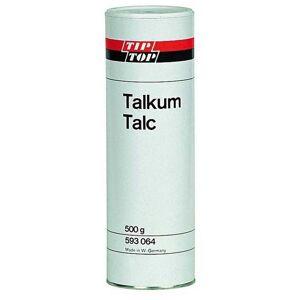 Tip Top Talkum Talc 500gr One Size Green