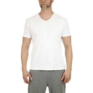 Emporio Armani 111648 Cc722 L White