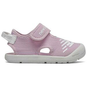 New Balance Sandali Crsr Neonato EU 22 1/2 Pink