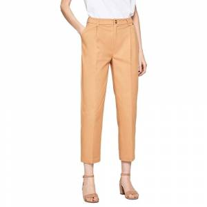 Pepe Jeans Lucy Rt 30 Sandstorm