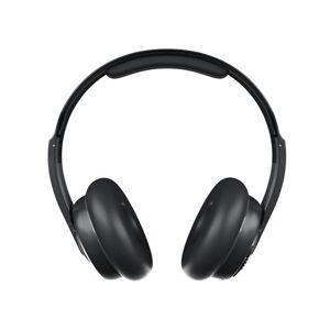 Skullcandy Cassette Wireless On Ear One Size Black