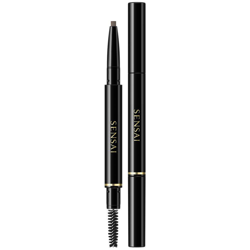 Sensai Kanebo Lasting Eyeliner Pencil 02 One Size