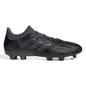 Adidas Scarpe Calcio Copa Sense.3 Fg EU 40 2/3 Core Black / Grey Six / Grey Six