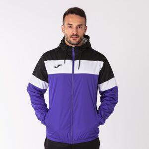 Joma Crew Iv 6XS Purple / Black