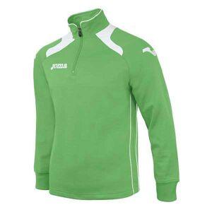 Joma Felpe Sweatshirt Cremall Champion Ii