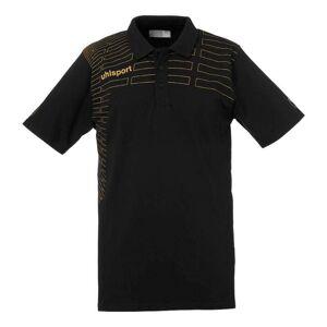 Uhlsport Polo Match Polo Shirt