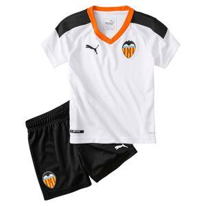 Puma Calcio Valencia Cf Home Mini Kit 19/20