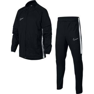 Nike Dri Fit Academy K2 M Black / White / White