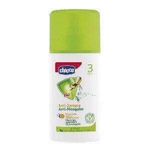 Chicco Zanzano Spray 100 Ml