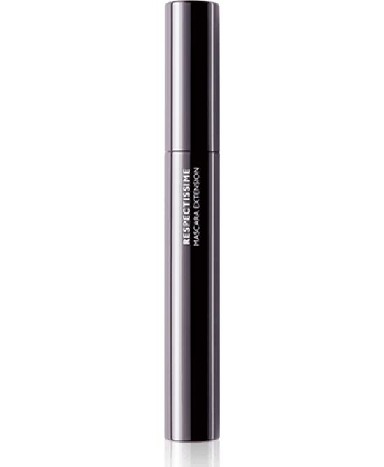 L'Oreal La Roche-Posay Respectissime Mascara Extension Noir 8,4ml