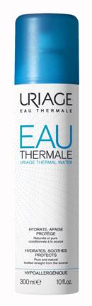 Uriage Eau Thermale Uriage Spray 300 Ml Collector