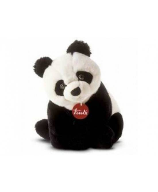 Trudi Spa Trudi Peluche Scaldasogni Panda