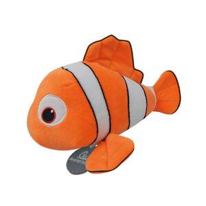 T Tex Srl Aroma Warm Pesce Pagliaccio