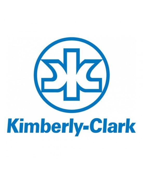 Kimberly Clark Italia Little Swimmers Pann S 3-8kg