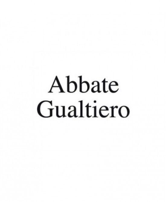 Abbate Gualtiero Srl Clinnix Babyoil Olio Det 500ml