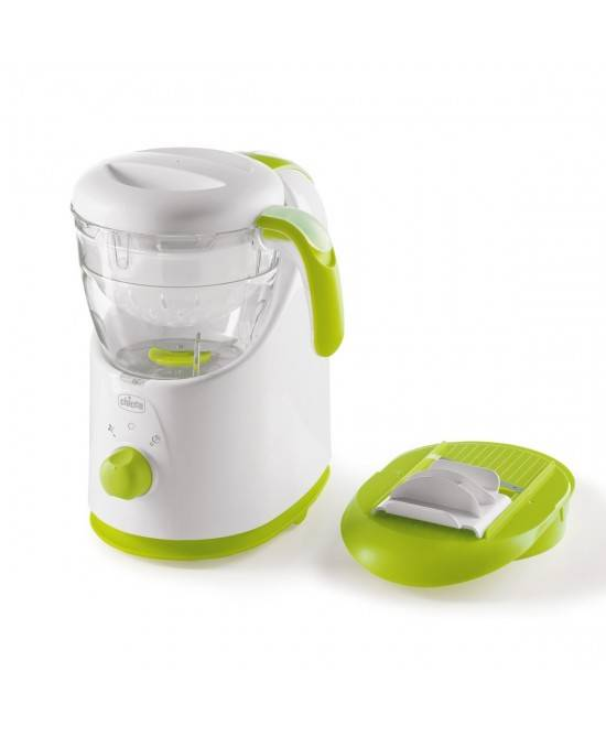Chicco Easy Meal Cuocipappa