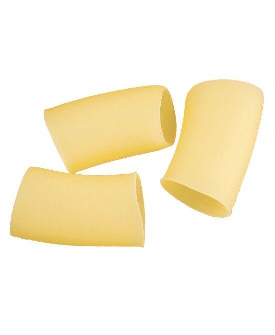 La Fabbrica Pasta Gragnano La Fabbrica Della Pasta Paccheri Lisci Senza Glutine 500g