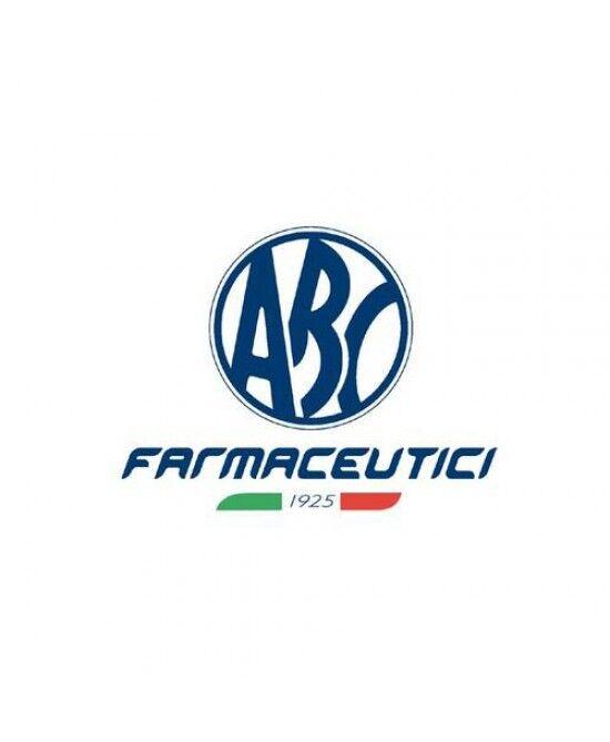 Abc Farmaceutici Spa Hydra Perfect Cr Viso Equil