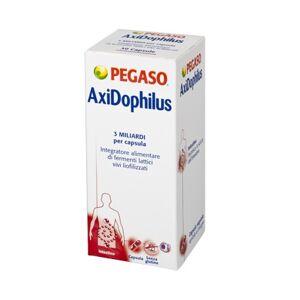 Pegaso Srl Axidophilus 30 Capsule