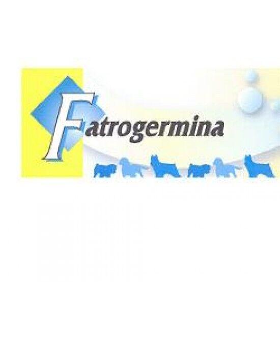 ATI Fatrogermina Sir Gra 30ml
