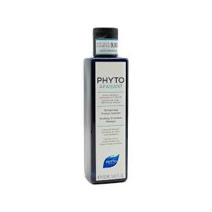 Ales Groupe Italia Spa Phyto Phytoapaisant Shampoo 250 Ml