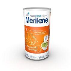 Nestle' It.Spa(Healthcare Nu.) Meritene Neutro 270 G