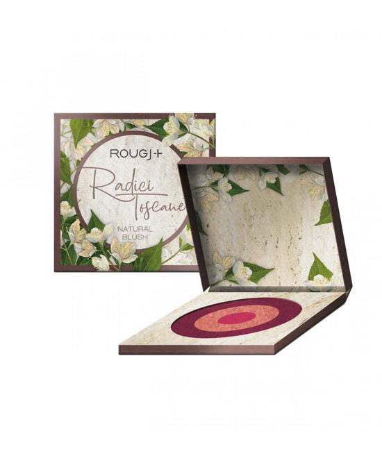 rougj group srl rougj radici toscane natural blush