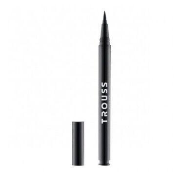 Mast Industria Italiana Srl Trouss Make Up 11 Eyeliner Pen Nero