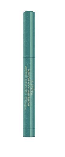 zeta farmaceutici spa euphidra matitone wp 07 turchese matita ombretto occhi con astuccio
