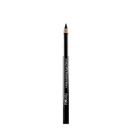 rougj (alman group) rougj matita nera occhi