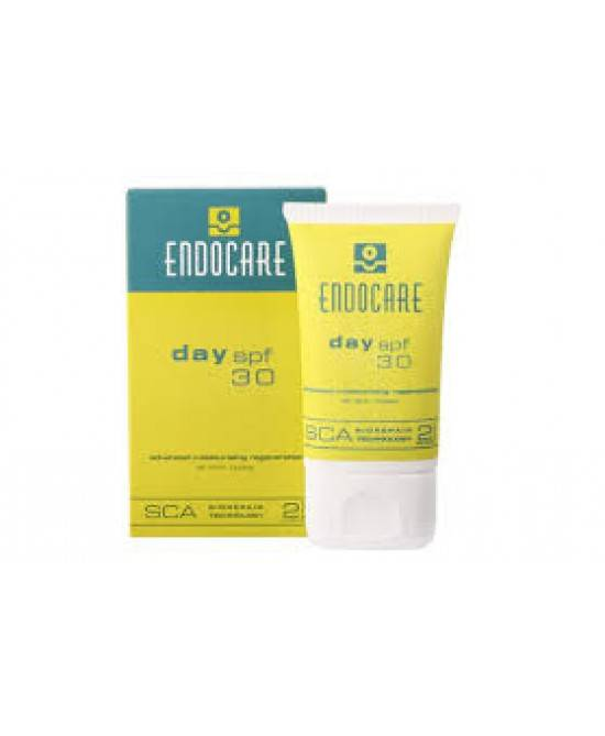 Difa Cooper Spa Endocare Day Spf 30 40ml