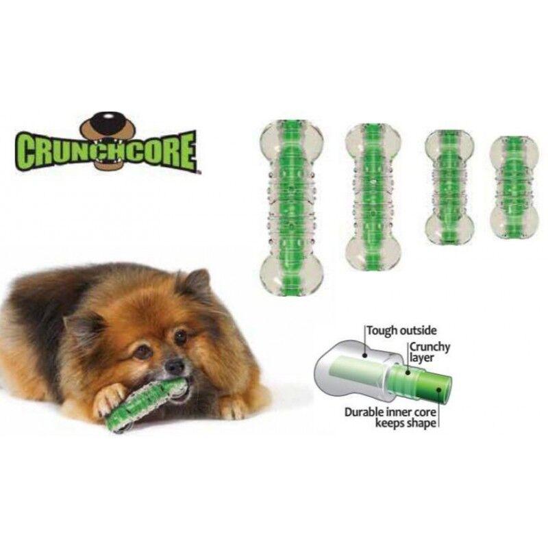 Petstages Bottiglia Per Cani Small Crunchcore