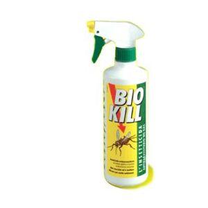 Enpro Italia Srl Insetticida Biokill 500ml