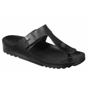 Dr.Scholl'S Div.Footwear Scarpa Bahia Flip-Flop Eva W Black Tomaia In Eva Sottopiede In Eva Suola Eva 39